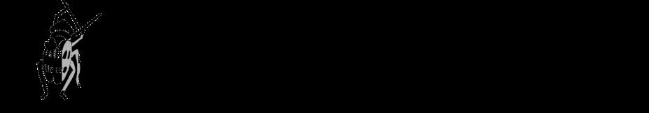 International Auchenorrhyncha Society